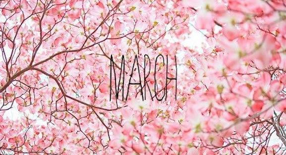 Afbeeldingsresultaat voor maart