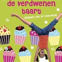 de verdwenen taart Cupcakes bij GUESS Watches   Fashionscene.nl de verdwenen taart