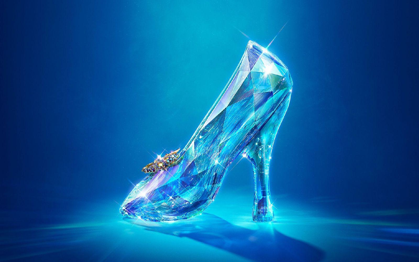 05daee61129 cinderella schoenen > OFF47% Discounts