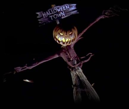 Halloween Filmpjes Nederlands.16 X Gezellige Halloween Films Chicklit