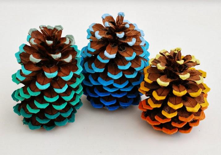 Super Do It Yourself: 3x herfst DIY waar je het warm van krijgt! - Chicklit @KG82