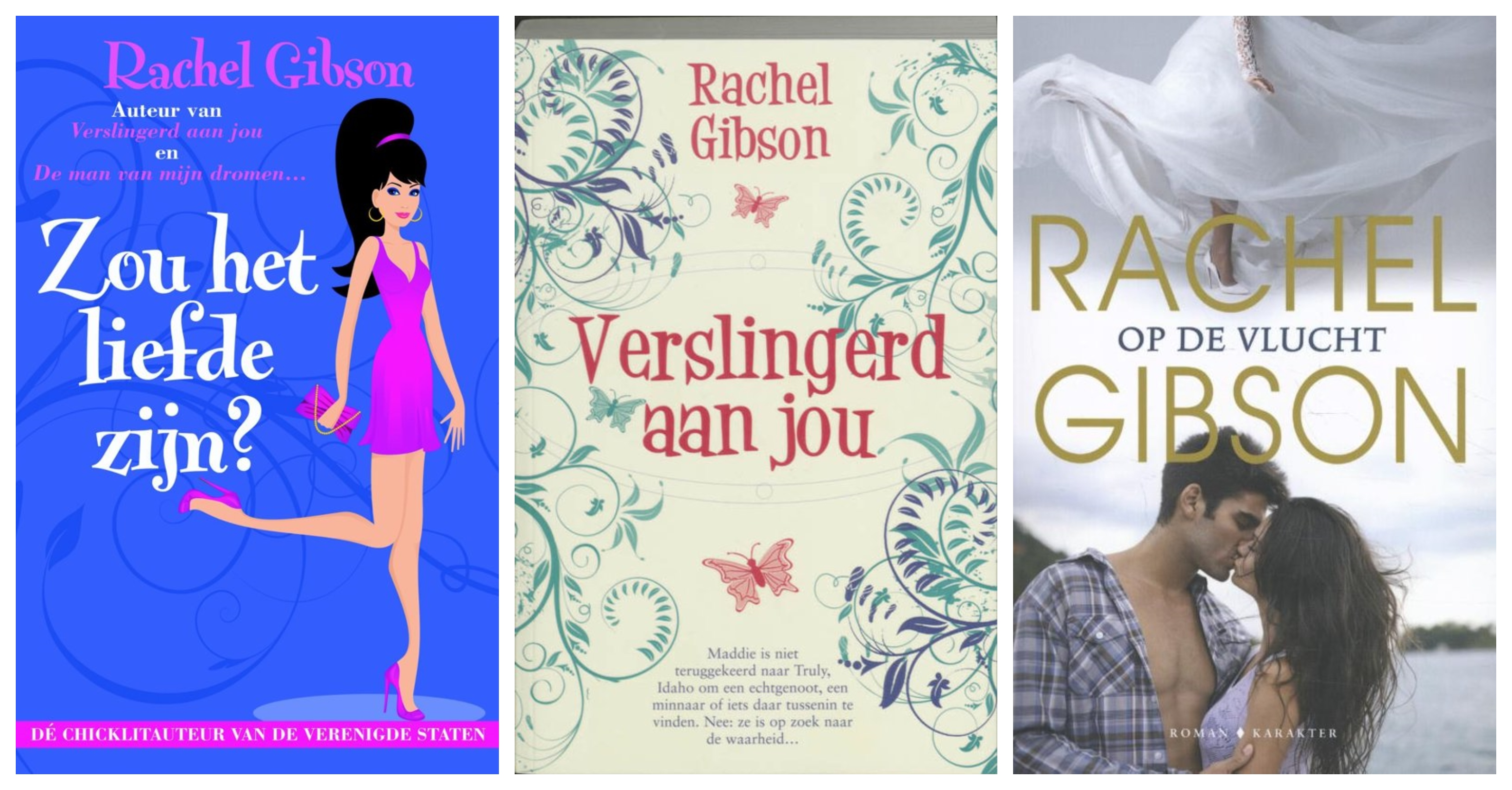 Chicklit auteurs                                Chicklit auteurs
