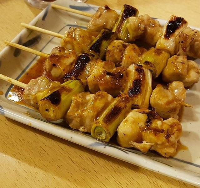 Tokyo Street Food Tom Vandenberghe