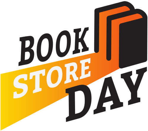 Independent Bookstore Day 2018