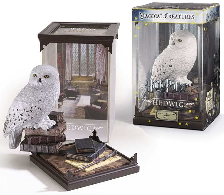 Harry Potter-cadeaus