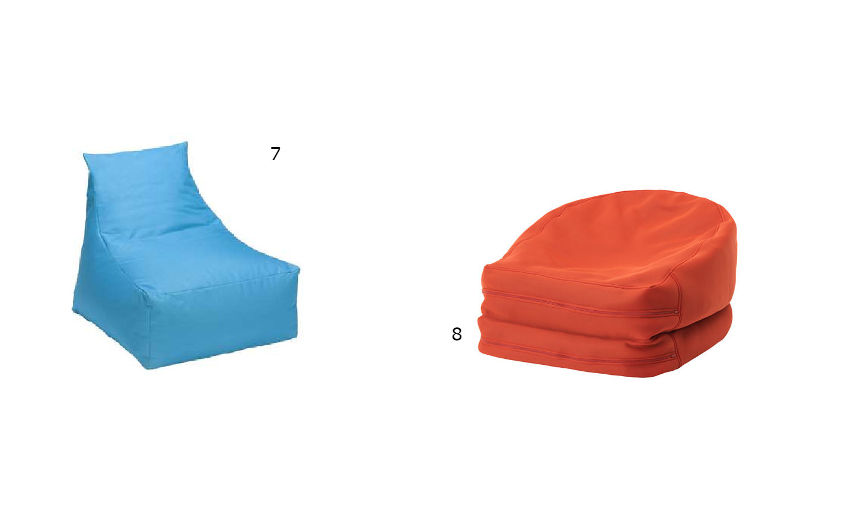 Shoptip: 10x relaxstoelen voor buiten chicklit