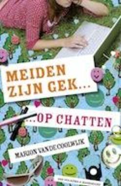 date chatten Sittard-Geleen