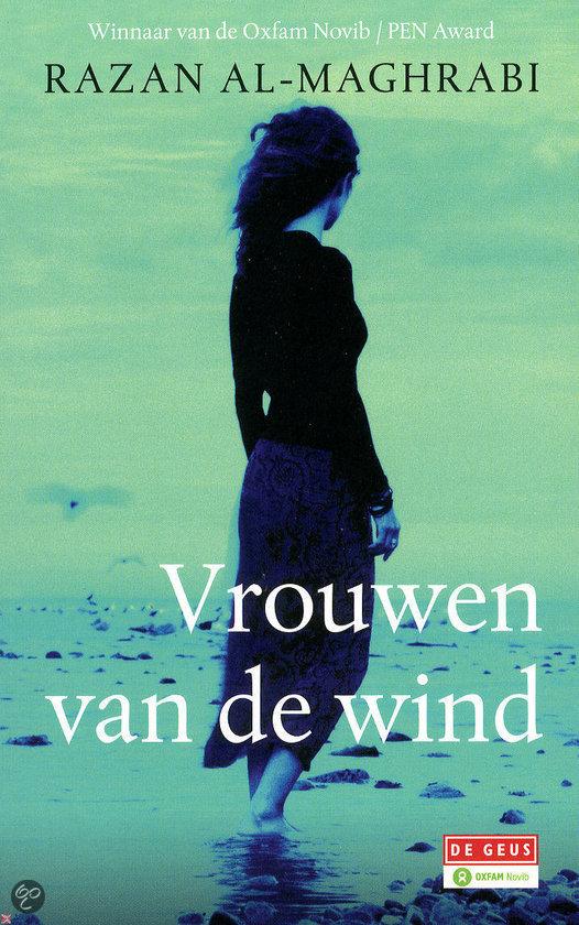 Afbeeldingsresultaat voor vrouwen van de wind