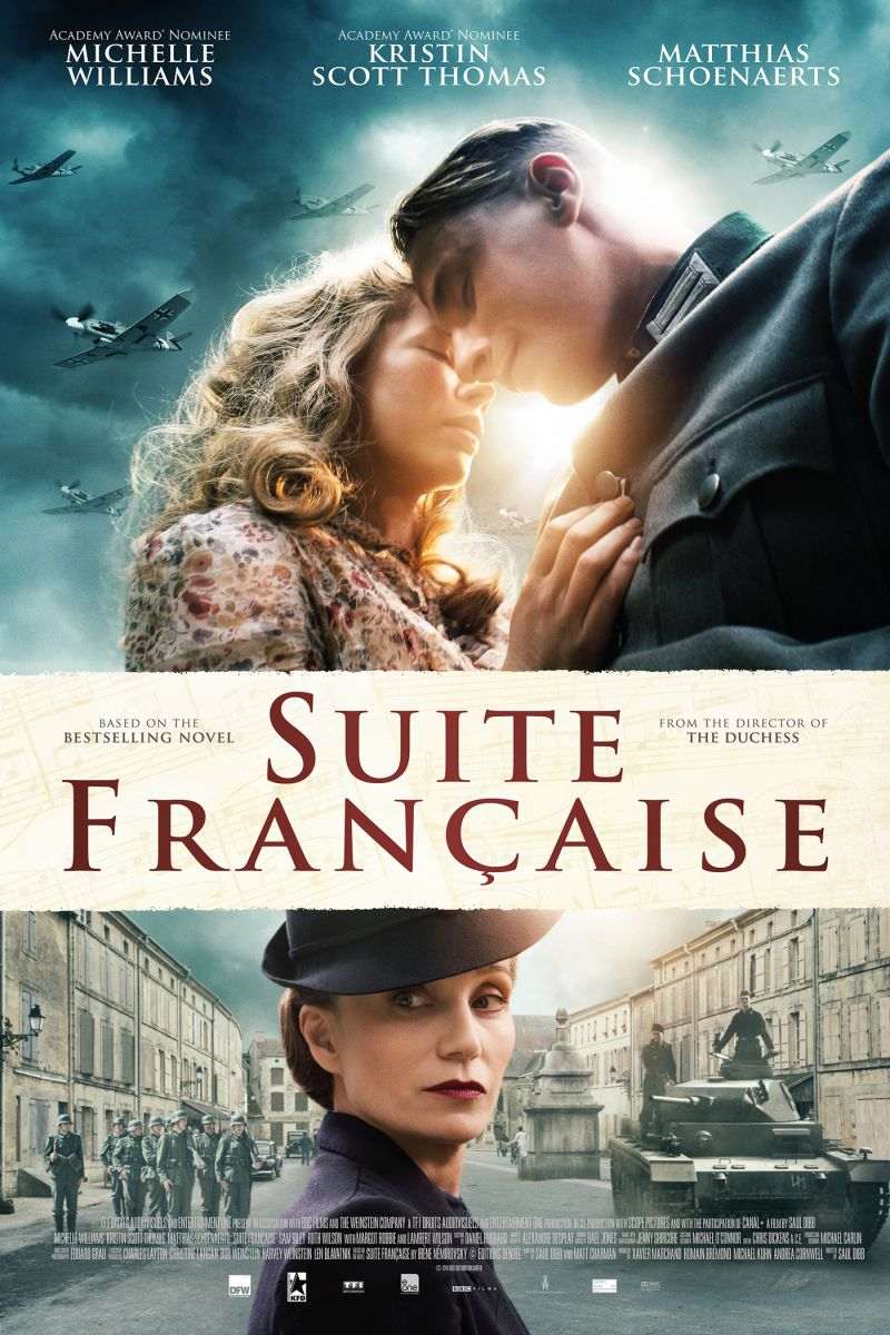 http://www.chicklit.nl/ckfinder/userfiles/images/Chicklit/dvds/s/42531_SUITE%20FRANCAISE_POSTER.jpg