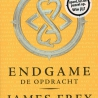 December 2014: Endgame - De Opdracht