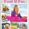Recensie: Food & Fun