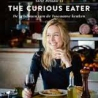 Recensie: The Curious Eater
