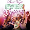 Recensie: Best Night Ever