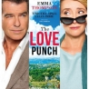 Recensie: The love punch