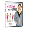 Recensie: The Right Kind of Wrong (DVD)