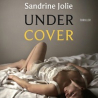 Recensie: Under cover