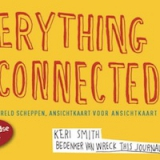 Recensie: Everything is connected