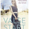 Recensie: Valse start