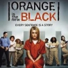 Recensie: Orange is the New Black (DVD)