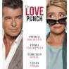 Recensie: The Love Punch (BIOS)