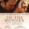 Recensie: To The Wonder (DVD)