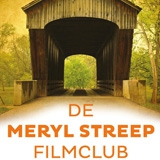 De Leesclub interviewt Mia March