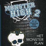Monster High 2: het monster plan