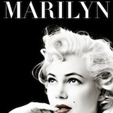 My Week With Marilyn (DVD)