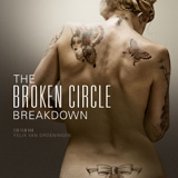 The Broken Circle Breakdown (DVD)