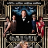 Vanaf 16 mei in de bioscoop: THE GREAT GATSBY