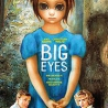 Recensie: Big Eyes (BIOS)