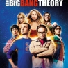 Recensie: The Big Bang Theory #7