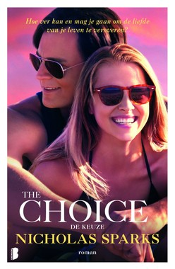 the choice nicholas sparks film